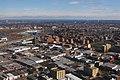 Flushing, Queens 3 (35145736741).jpg