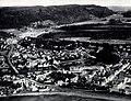 Flyfoto Steinkjer før 1940.JPG