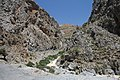 Foinikas, Greece - panoramio (1).jpg