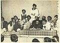 Fokhrul Islam at Alupatichar High Sl.jpg