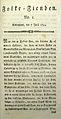 Folke-Fienden 1794.jpg