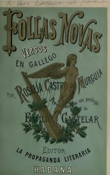 File:Follas novas 1880 Rosalía Castro de Murguía.pdf