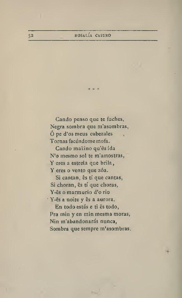 Follas novas 1880 Rosalía Castro de Murguía.pdf&page=82