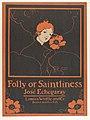 Folly or Saintliness MET DP837283.jpg