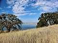 Folsom Lake 3626 - panoramio.jpg