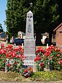 Fontaine-Lavaganne-FR-60-monument aux morts-05.JPG