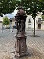 Fontaine Wallace Rue Docteur Sureau Noisy Grand 1.jpg