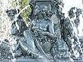 Fontaine de Tourny vue de près (2076446635).jpg