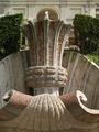 Fontana del Bicchierone 02.TIF