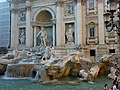 Fontana di Trevi (2) - panoramio.jpg
