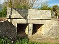Fontenoy-FR-89-pont sur ruisseau-1.jpg