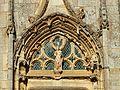 Fontenoy-en-Puisaye-FR-89-église-a3.jpg