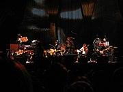 Foo Fighters acoustic.jpg