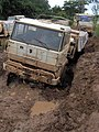 Food Convoy in Central African Republic.jpeg