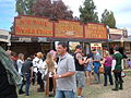 Food court at Norcal Ren Faire 2010-09-19 4.JPG