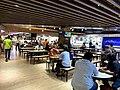 Food court kl sentral.jpg
