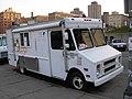 Food trucks Pitt 06.JPG