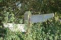 Footpath (1569811521).jpg