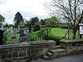 Footpath - geograph.org.uk - 413129.jpg