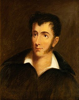Peter Buchan Scottish editor, publisher, and collector of ballads and folktales