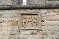 Forchheim, Stadtbefestigung, St. Veit-Bastion, südwestliche Kurtine, 005.jpg