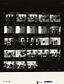 Ford A8997 NLGRF photo contact sheet (1976-03-30)(Gerald Ford Library).jpg