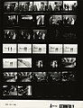 Ford A9432 NLGRF photo contact sheet (1976-04-30)(Gerald Ford Library).jpg