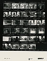 Ford B1117 NLGRF photo contact sheet (1976-08-18)(Gerald Ford Library).jpg