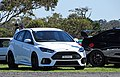 Ford Focus RS (38059347834).jpg