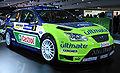 Ford Focus WRC 2006.jpg