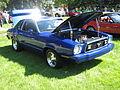 Ford Mustang II (2670038990).jpg