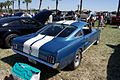 Ford Shelby Mustang 1966 GT350 RSideRear Lake Mirror Cassic 16Oct2010 (14979046376).jpg