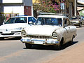 Ford Taunus 17M Coupe 1960 (9666291875).jpg