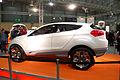 Ford iasisX (side-view) - Flickr - Cha già José.jpg