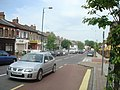 Forest Hill Road, London SE22 - geograph.org.uk - 1336612.jpg