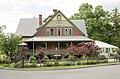 Forest Park, Springfield, MA 01108, USA - panoramio (78).jpg