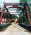 ForestvilleMNbridge.jpg