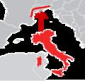 Formation Alps illustration.png