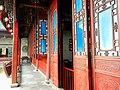 Former Residence of Hu Xueyan 胡雪嚴故居 - panoramio.jpg