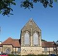 Former church - panoramio.jpg