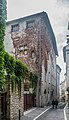 Former convent of the Sisters of Gramat in Cahors 02.jpg