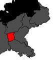 Former eastern territories of Germany - Neumark.png