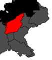 Former eastern territories of Germany - Pomerania.png