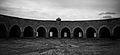Fort De Bizerte.jpg