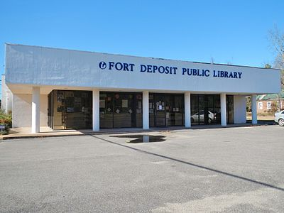 fort deposit Get directions, maps, and traffic for fort deposit, al check flight prices and hotel availability for your visit.