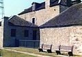 Fort Erié 2 1977.jpg