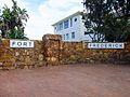 Fort Frederick Port Elizabeth-001.jpg