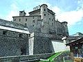 Fort Queyras - panoramio.jpg