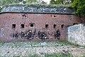 Fort VII Torun Außenaufnahmen 2017 2.jpg