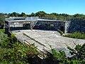 Fort Wetherill 11.jpg